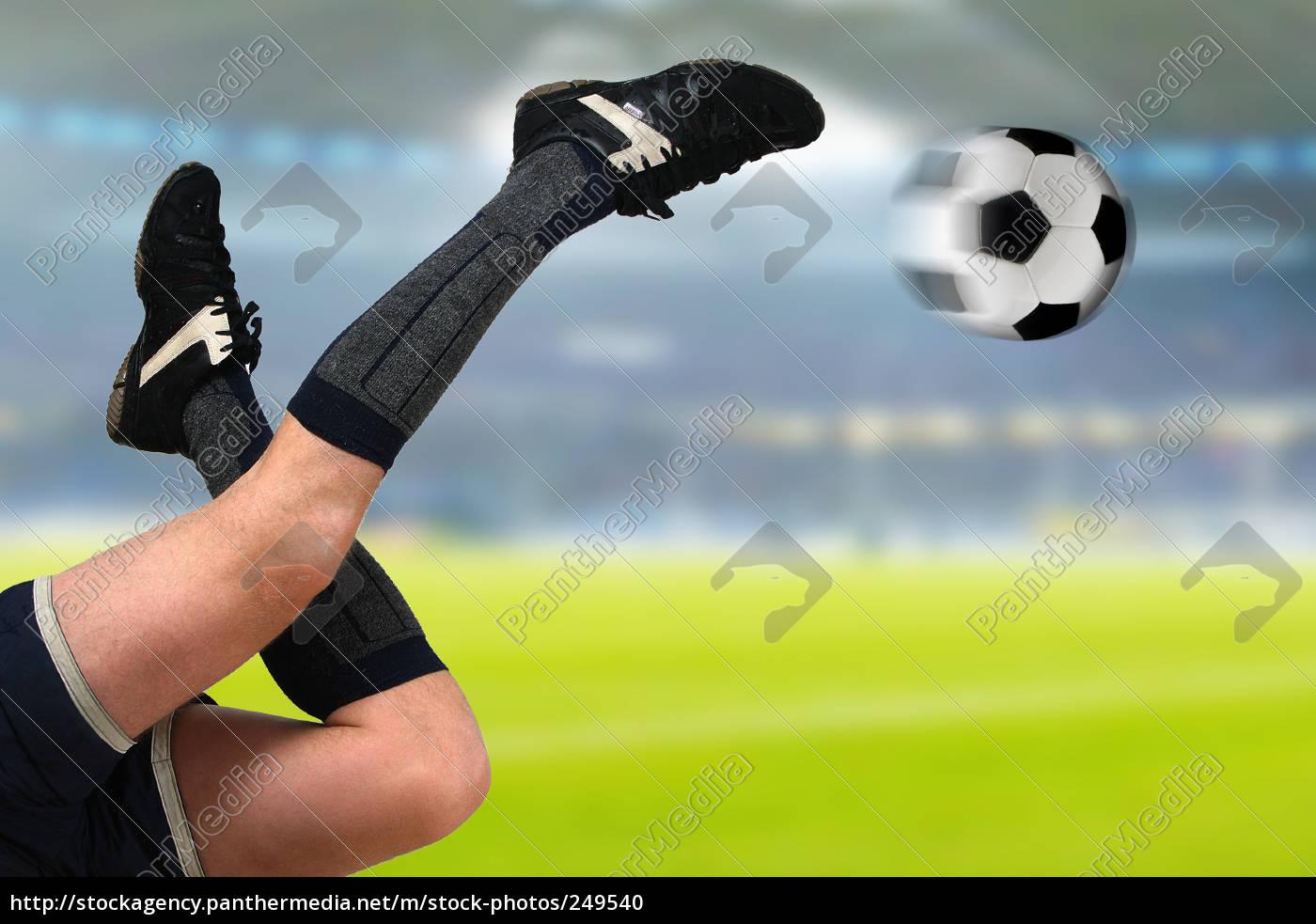soccer - 249540