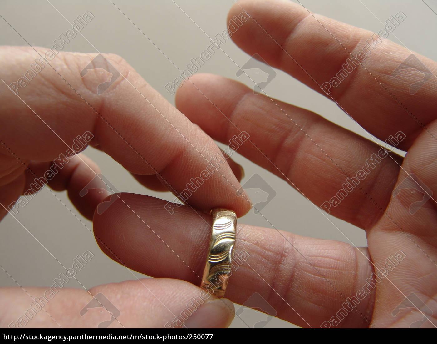 finger, ring - 250077