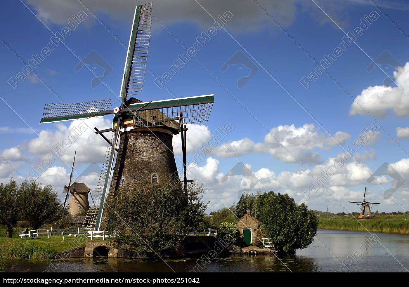windmills - 251042