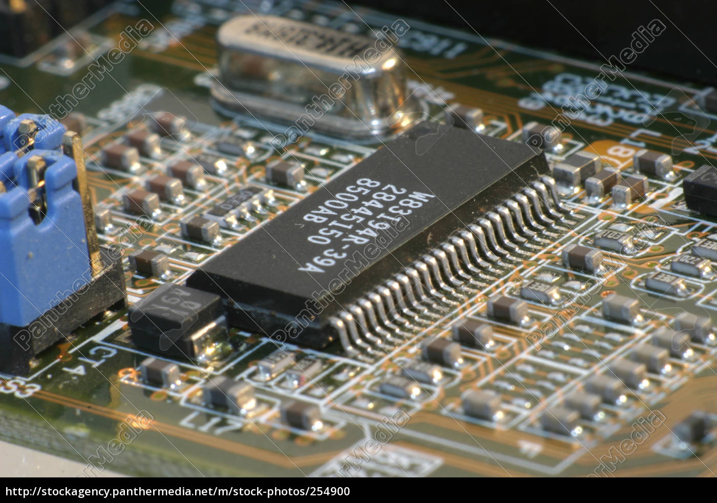 electronics, 5 - 254900