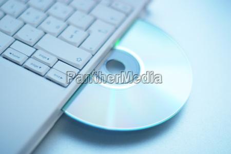 disk - 257709