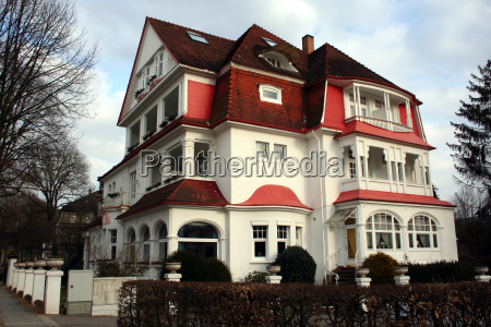 town, house - 257568