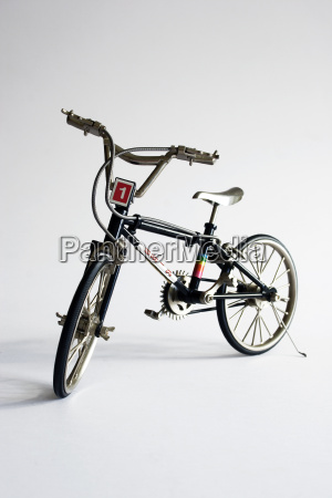 bicycle - 258674