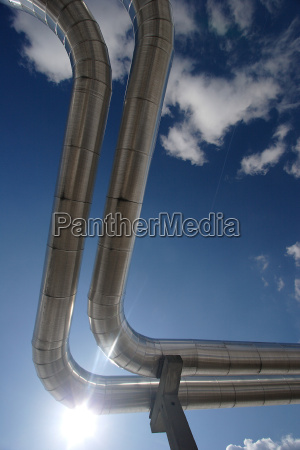 silver, pipeline, 2 - 258604