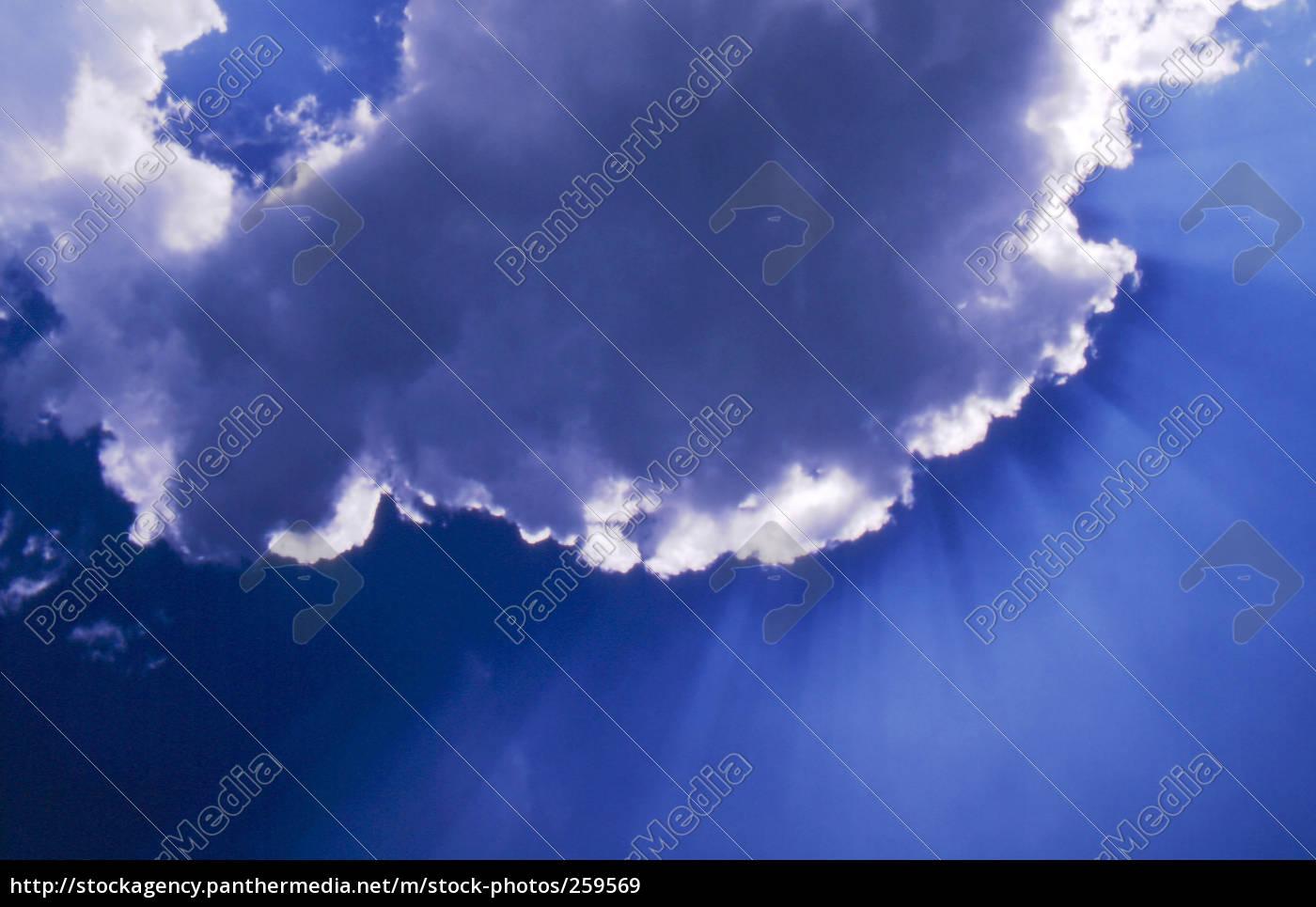 clouds - 259569