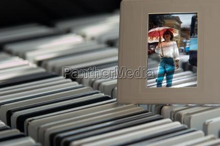slide frame 09