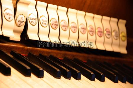 orgeltastaur - 261322