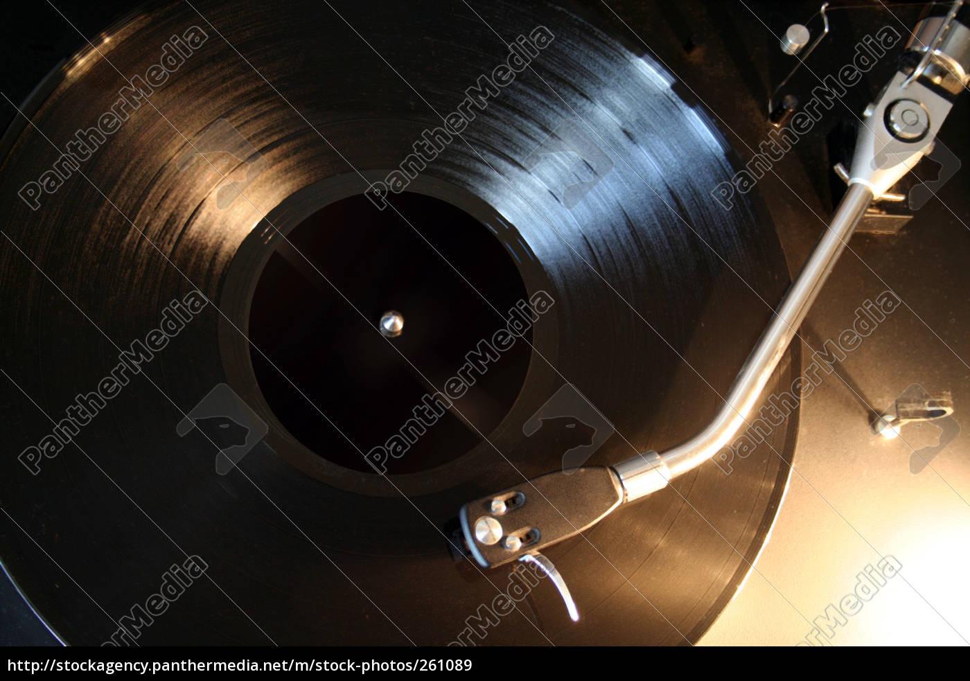 record, 1 - 261089