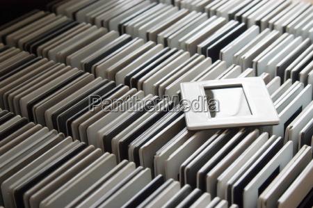 slide, frame, 01 - 261001
