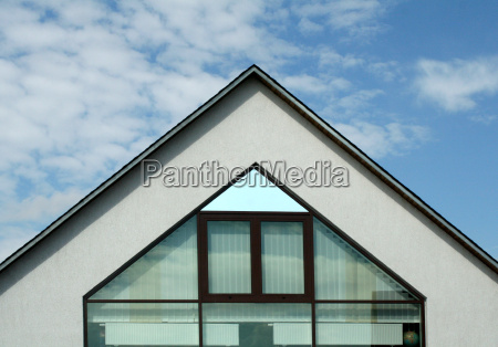 house, view - 262124