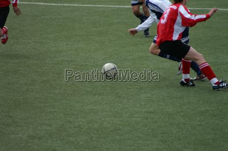 football 006