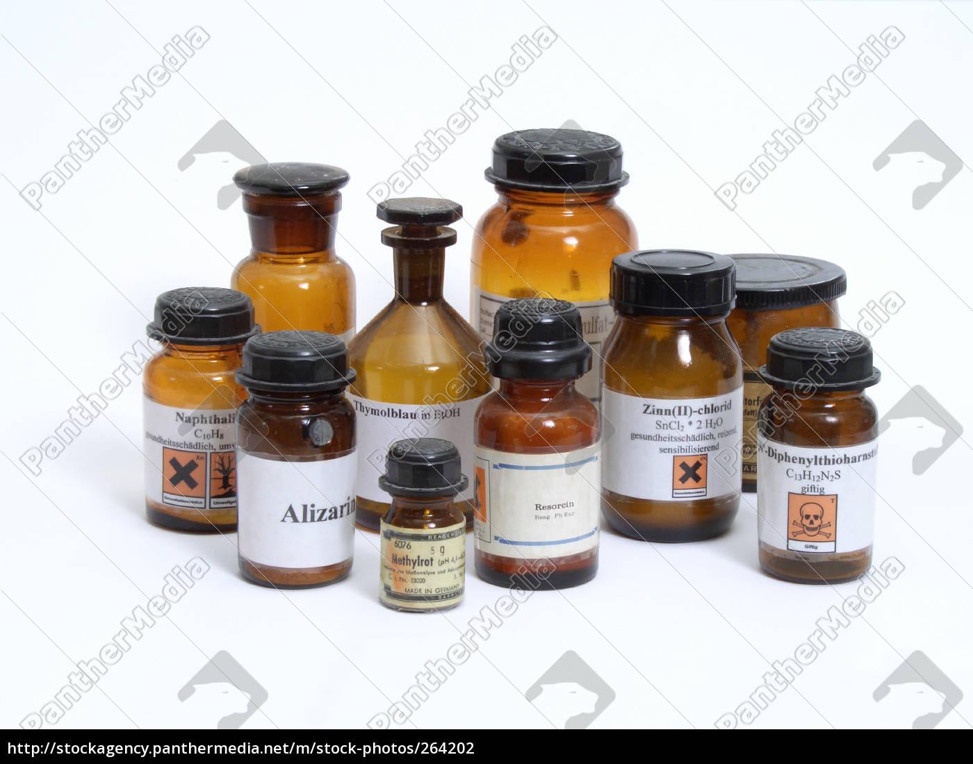 chemicals - 264202