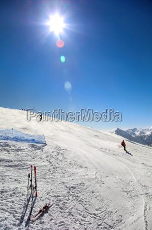 ski-idyll - 265508