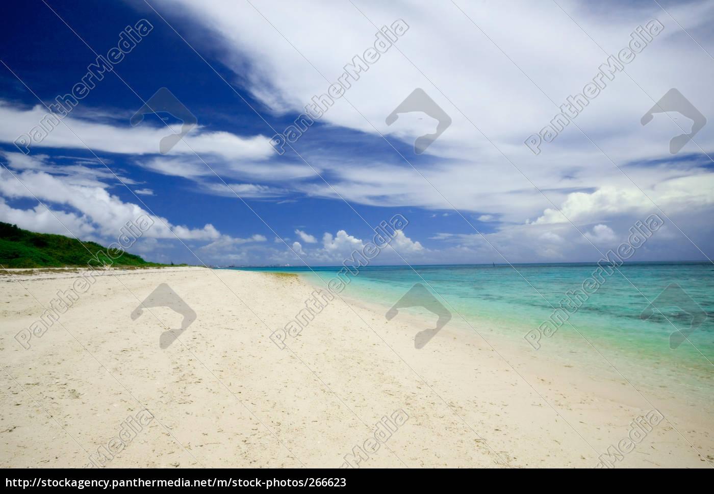beach - 266623