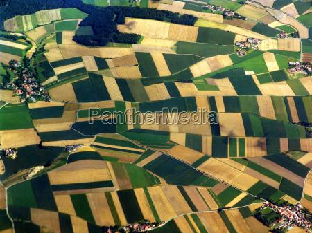 agricultural, land - 267046