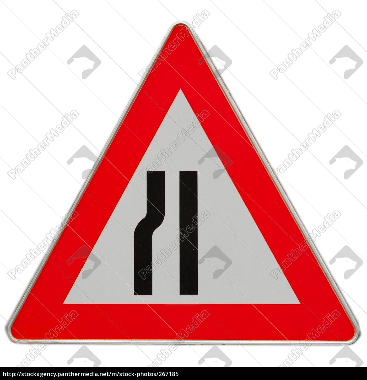 traffic, signs, traffic, signs, shield - 267185