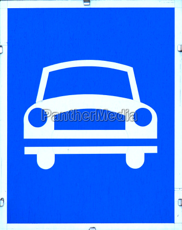 traffic signs traffic signs shield