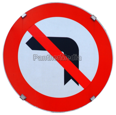 traffic signstraffic signsshield