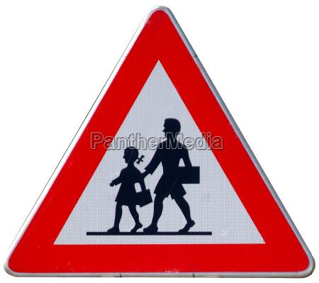 trafficsignstraffic signs