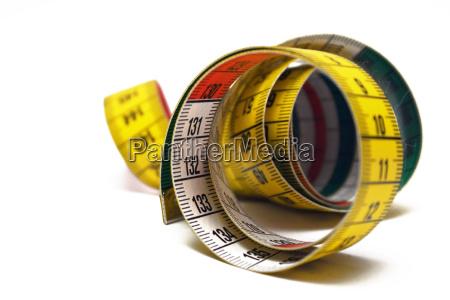 tape, measure - 269262