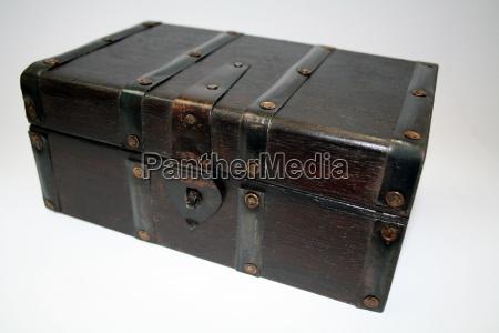 chest - 270612
