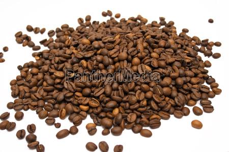 coffee, beans - 270242