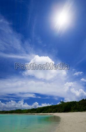 purely, suns - 270661