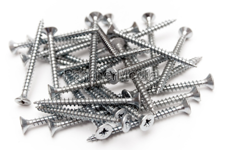 screws - 270988