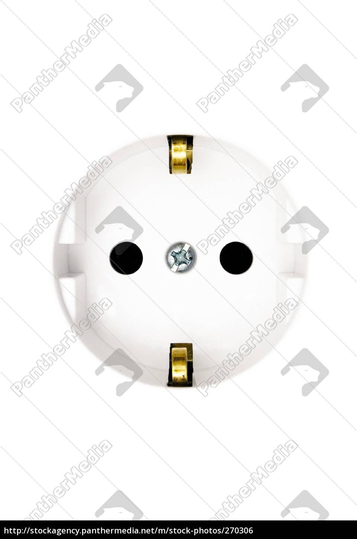 socket - 270306