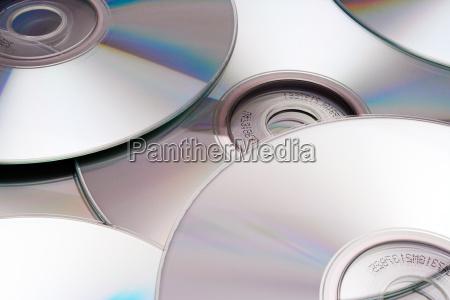 cd, texture - 271002
