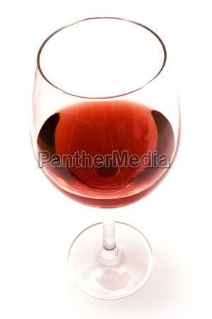 red, wine, glass - 271707