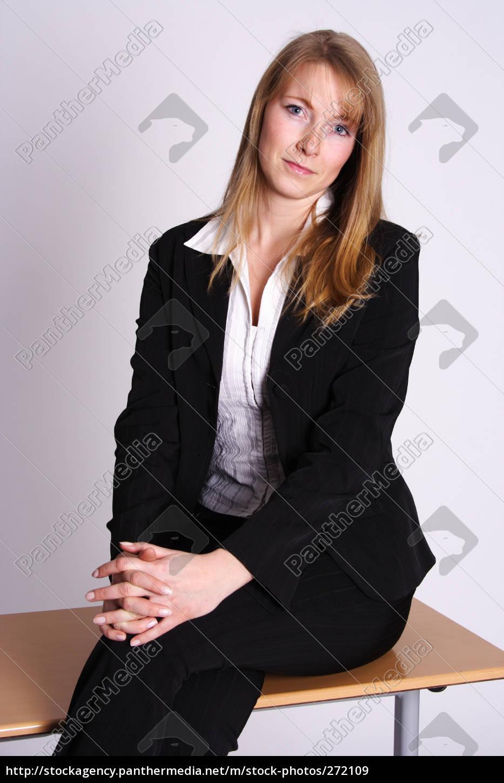 the, secretary - 272109