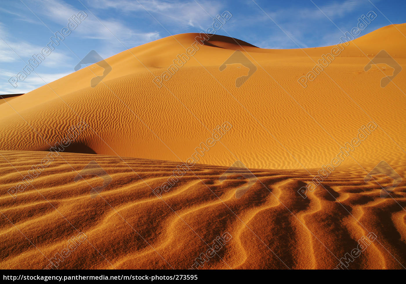 sand, pattern - 273595
