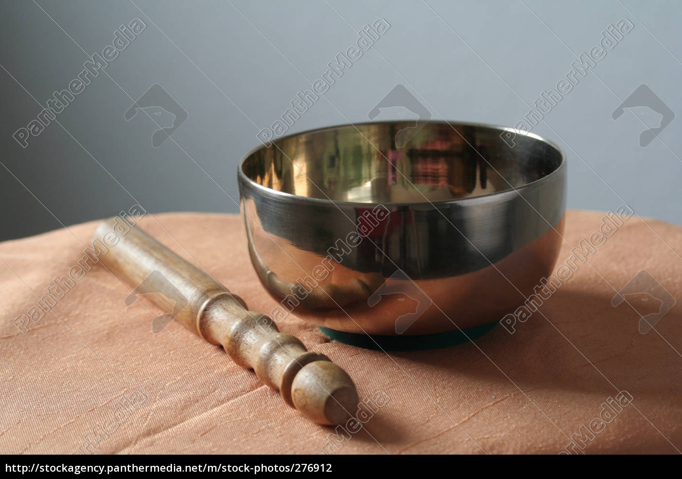 singing, bowl, with, clapper, ii - 276912
