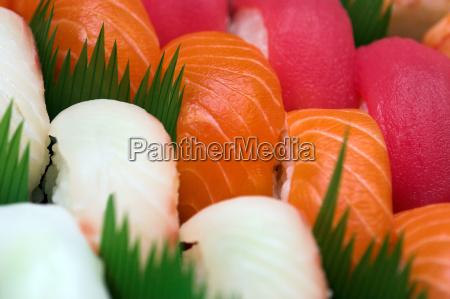 sushi - 276982