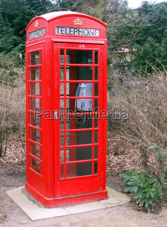conversa telefone publico cabine de telefone
