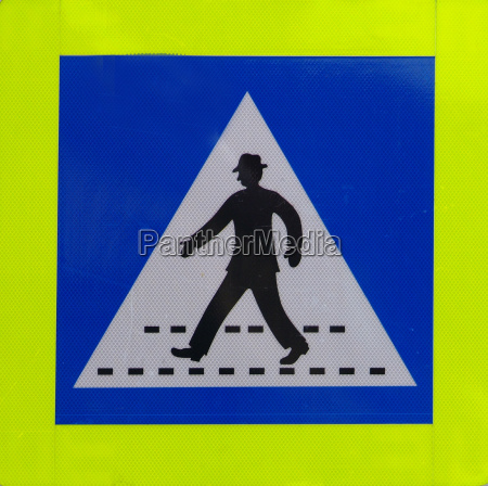 crosswalk yellow free