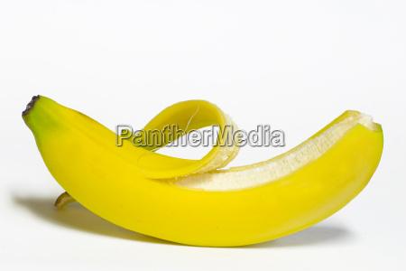 banana - 280259