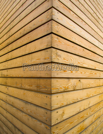 central, wooden, board, latte - 281776