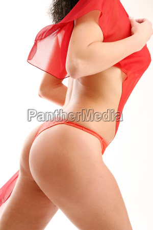 red, and, hot - 281601