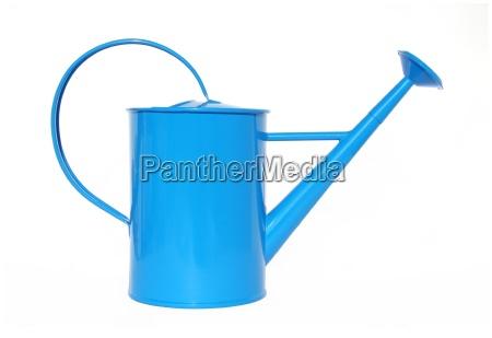 blue, jug - 282295