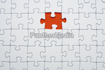 the, puzzle - 282095