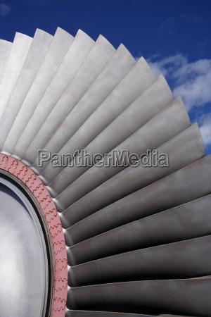 turbine - 282269