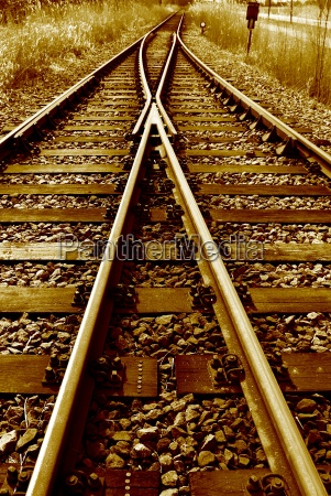 old, tracks - 286152