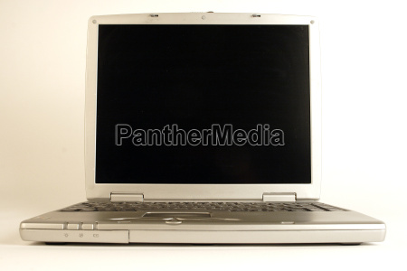 laptop - 288558
