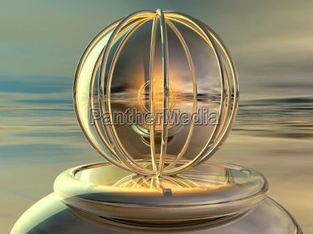 light, on, the, horizon - 288372