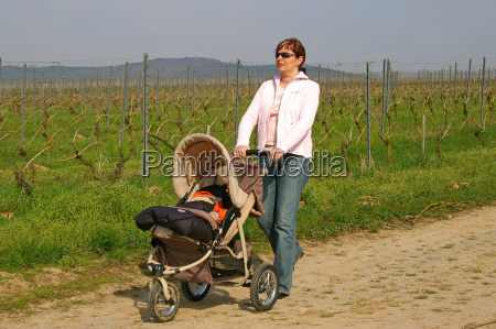 walk, 1 - 288537