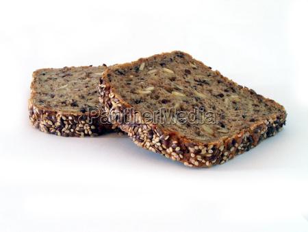 bread, casting, v - 290192