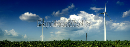 wind, power - 290084