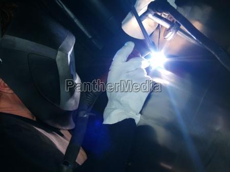 welding 5